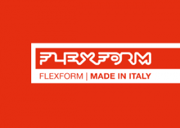 Catalogo Flexform - mobile app per cataloghi