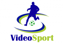 VideoSport - mobile sport video app